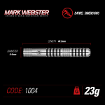 1004-mark-webster-23g-dims