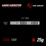 1004-mark-webster-25g-dims