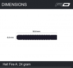 hell_fire_a_24g_tungsten_darts_dimensions_1