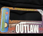 outlaw111